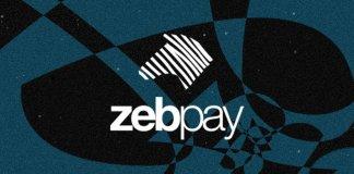 """Primeira Grande Exchange"" a integrar a rede de pagamentos Lightning."