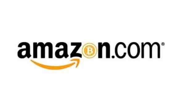 Amazon registra patente para sistema de prova de trabalho e acende rumores de integração com Bitcoin