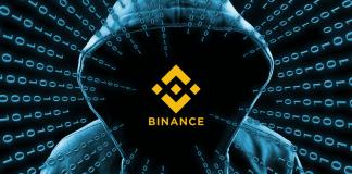 Binance sofre hack que resultou na perda de 7.000 Bitcoins