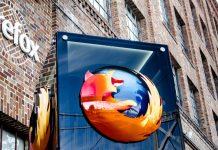 Mozilla Adiciona bloqueador automático de Scripts para Mineração de Criptomoedas ao seu navegador