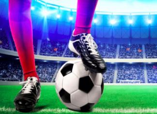 Clube de Futebol Inglês entra no mundo da criptomoeda