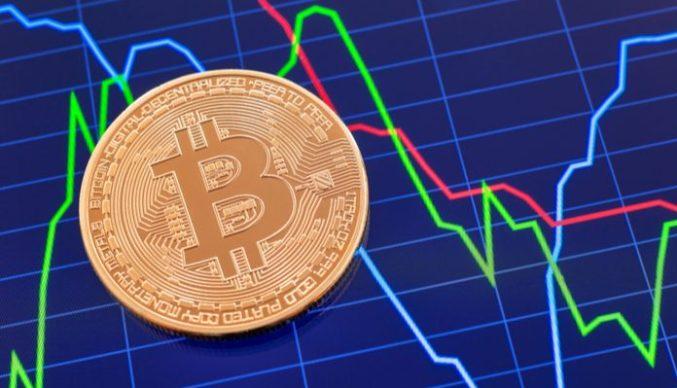 US$ 15.000,00 por Bitcoin parece possível antes do final do verão! Descubra o motivo