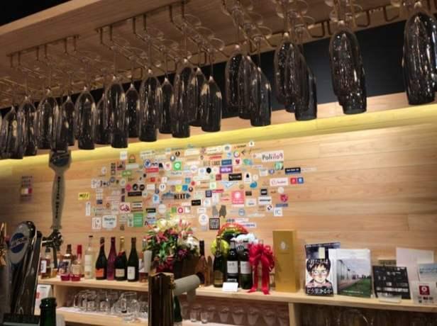 Que tal comprar um bom vinho e outras bebidas usando a Lightning Network?