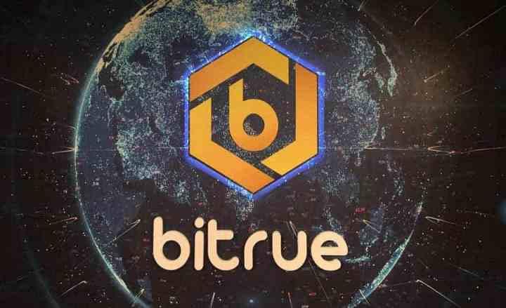 "CEO da Binance anuncia ""sistema antifraude"" após resposta da Bitrue sobre Hack"