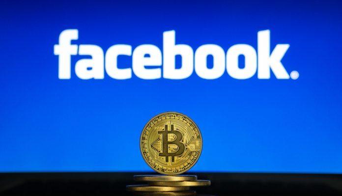 Facebook planeja lançar sua criptomoeda ainda este mês