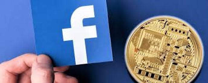 Mastercard, VISA, PayPal e Uber investem na criptomoeda do Facebook