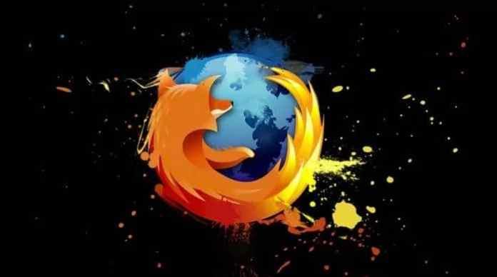 Atualize seu Mozilla Firefox: Vulnerabilidade no navegador atinge usuários de criptomoeda
