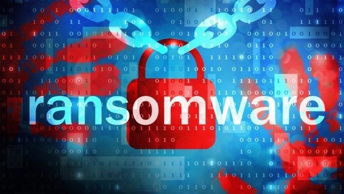 Mais uma cidade da Flórida paga resgate em Bitcoin a hackers por ataque Ransomware
