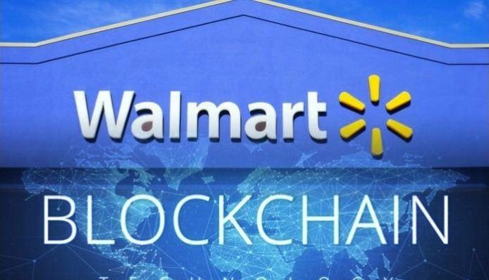 Walmart se junta a grupo de rastreamento farmacêutico baseado em blockchain