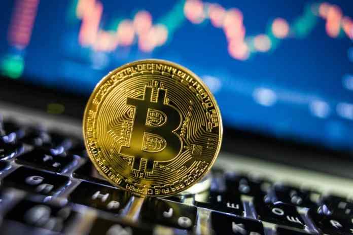 Bitcoin (BTC) está próximo de mais um