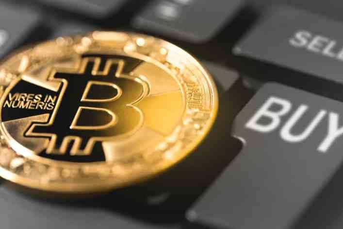 """Bitcoin (BTC) está próximo de mais um """"Dezembro de 2018"""""""
