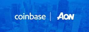 Coinbase vai lançar sua própria empresa de seguros regulamentada