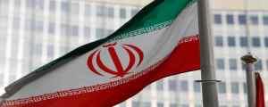 Banco Central do Irã Bane Transações Em Criptomoedas