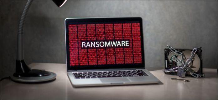 Jogadores de Fortnite são ameaçados por novo Ransomware que rouba criptomoeda