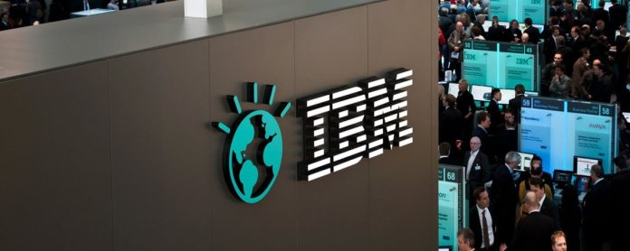 IBM registra pedido de patente para um navegador Blockchain