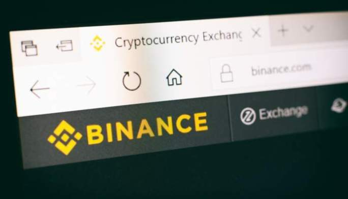 Binance vai lançar operações de criptomoedas nos EUA em breve