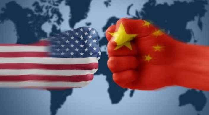 Guerra comercial de Trump pode levar investidores chineses ao Bitcoin