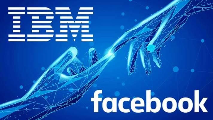 IBM dispões suporte ao projeto Libra do Facebook