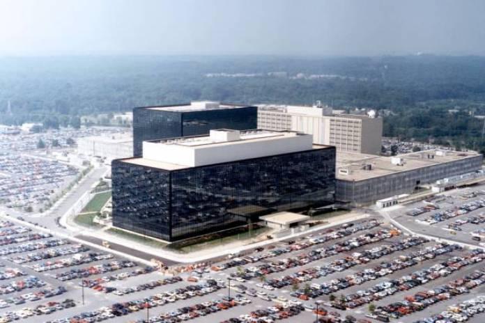"""Agência de Segurança Nacional está desenvolvendo """"criptomoeda"""" resistente a computação quântica"""