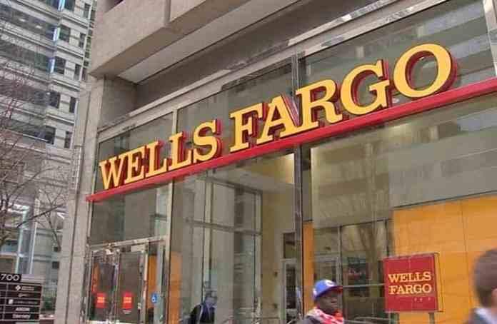 Quarto maior banco do mundo lança seu próprio stablecoin