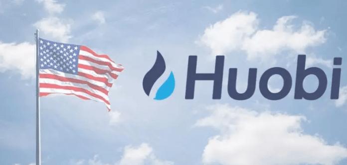 Contas de clientes da Huobi Global nos EUA serão desativadas em breve