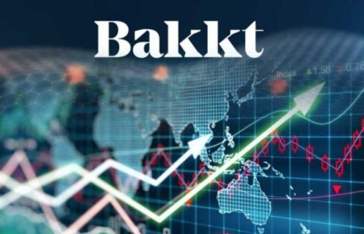 Bakkt agora oferece custódia institucional de Bitcoin