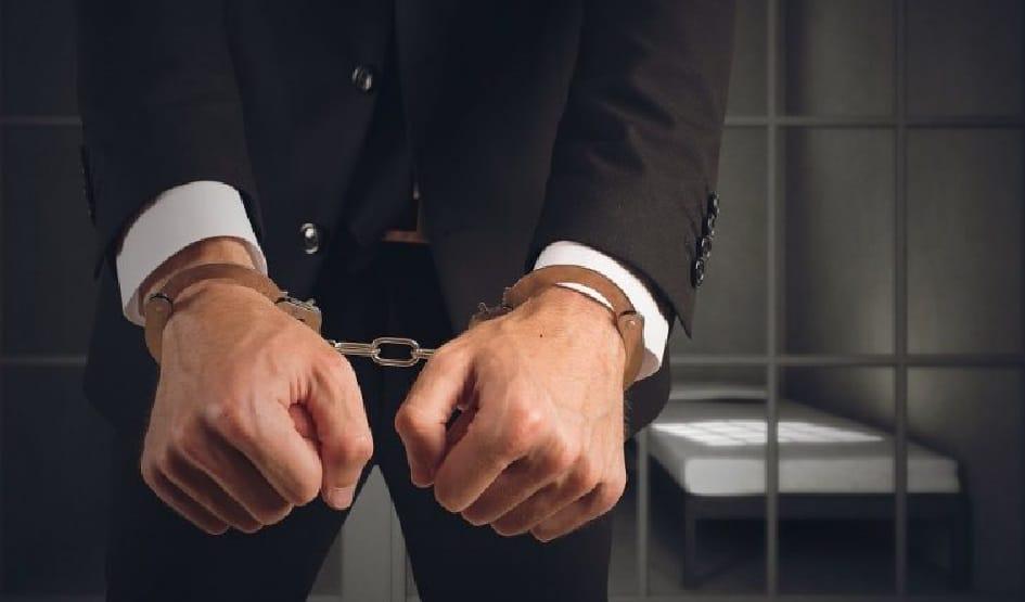 Traficante se declara culpado por lavagem de dinheiro de US$ 19 milhões com Bitcoin