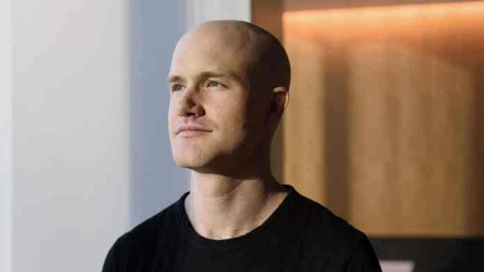 CEO da Coinbase faz grandes previsões de criptomoeda para 2020