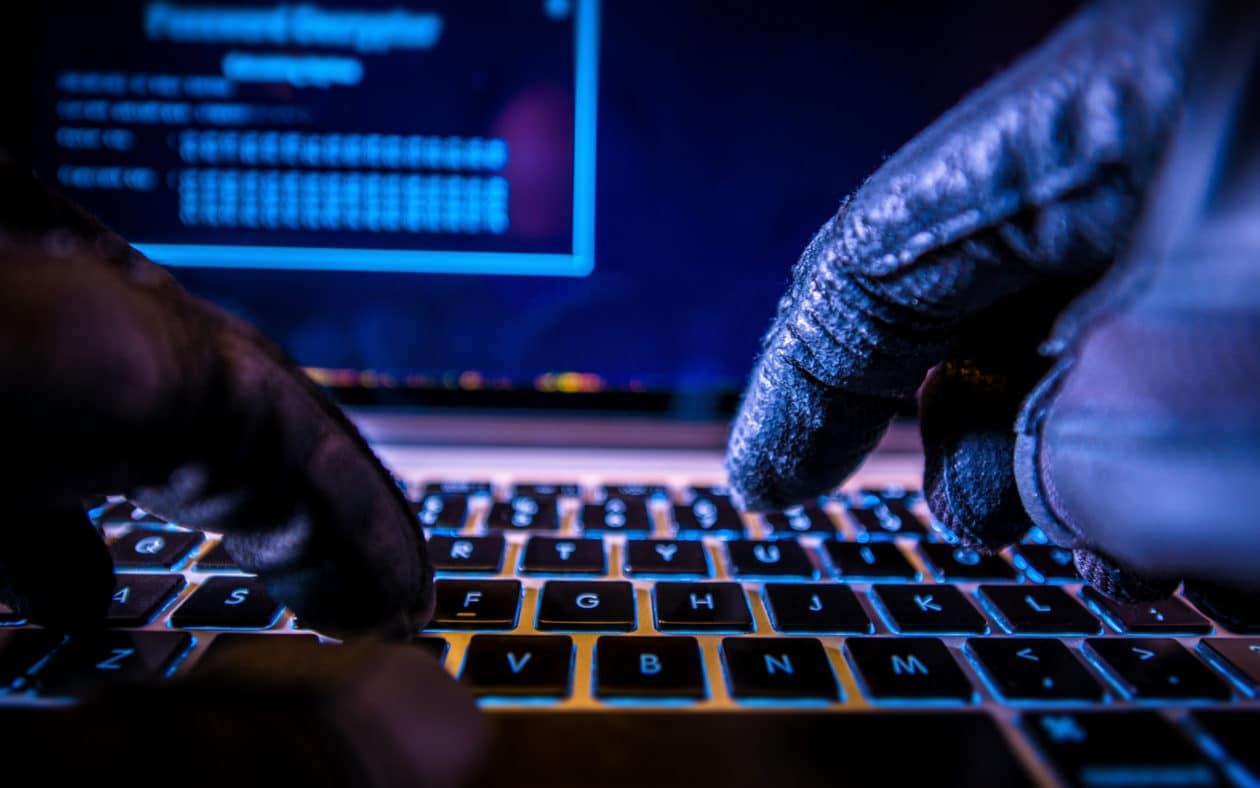 O grupo de hackers norte-coreano Lazarus está usando o Telegram para roubar criptomoedas