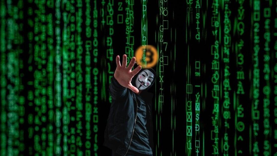 Hackers exigem US$ 6 milhões em Bitcoin após ataque ransomware
