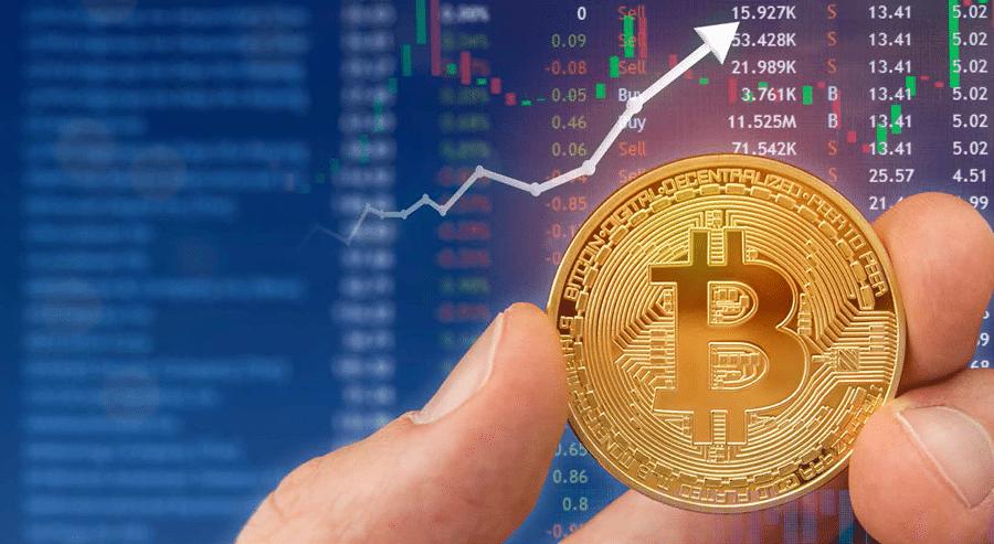 Análise de Preço do Bitcoin (BTC)