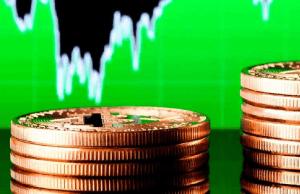 Bitcoin (BTC) alcançará US$ 100.000 em 5 anos