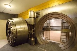 40 Bancos se candidatam para oferecer custódia de criptomoedas