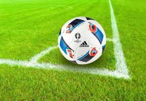 Futebol e blockchain