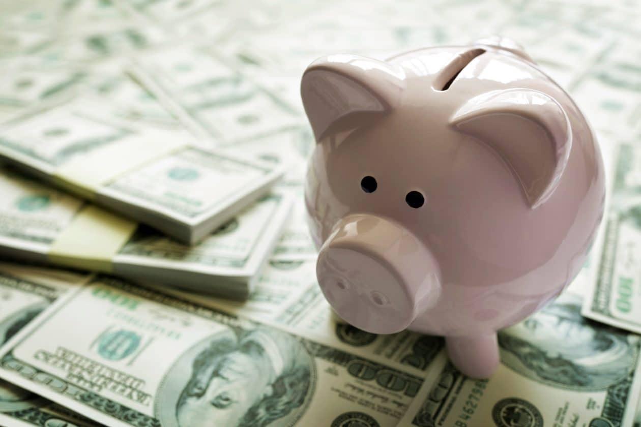 Softbank pode perder $12.5 bilhões