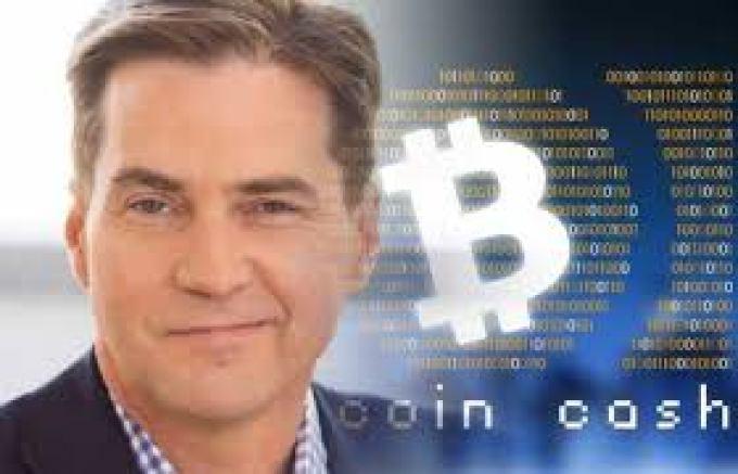 Criador autoproclamado de Bitcoin, Craig Wright, acusado de plágio