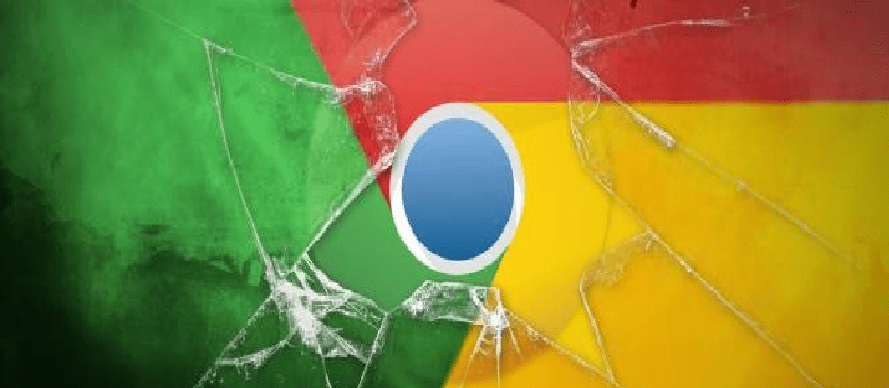 49 extensões maliciosas do Chrome roubando Bitcoin e outras criptomoedas