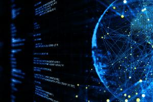 GeoDB: Menos privacidade em troca de criptomoedas