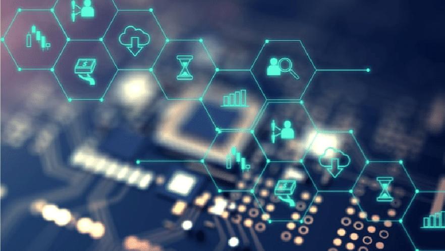 Suíça rejeita pedido de socorro das startups de Blockchain durante COVID-19