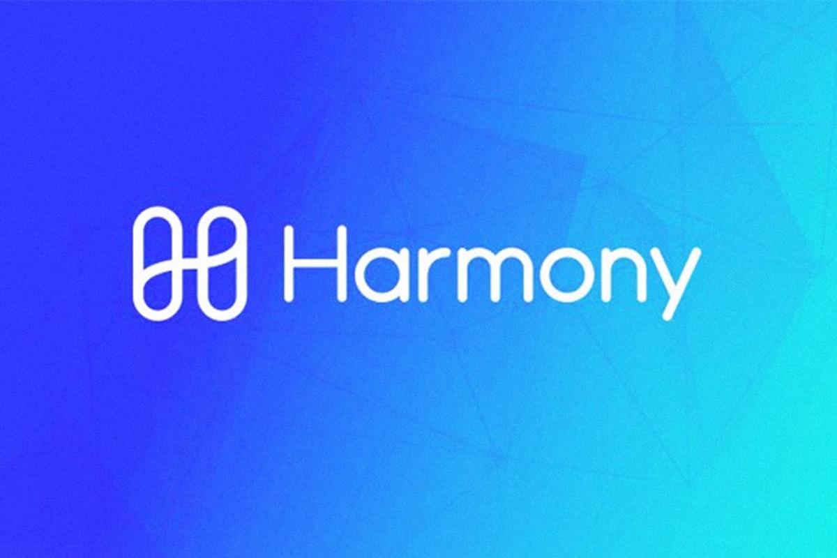 Harmony Blockchain inicia protocolo com sharding