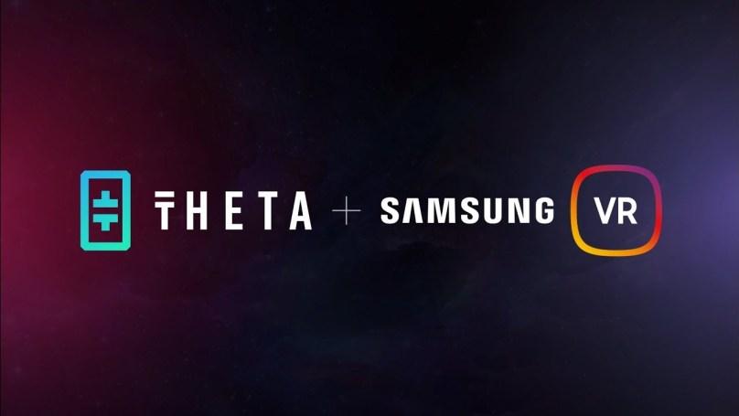 Samsung adiciona serviço de streaming com criptomoeda a 75 milhões de dispositivos