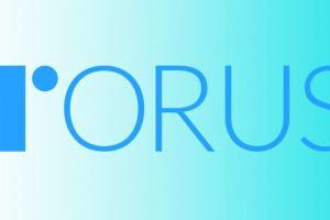 Torus lança sistema de gerenciamento de chaves para otimizar DeFi