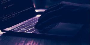 Hacker afirma ter roubado dados de Ledger, Trezor e KeepKey