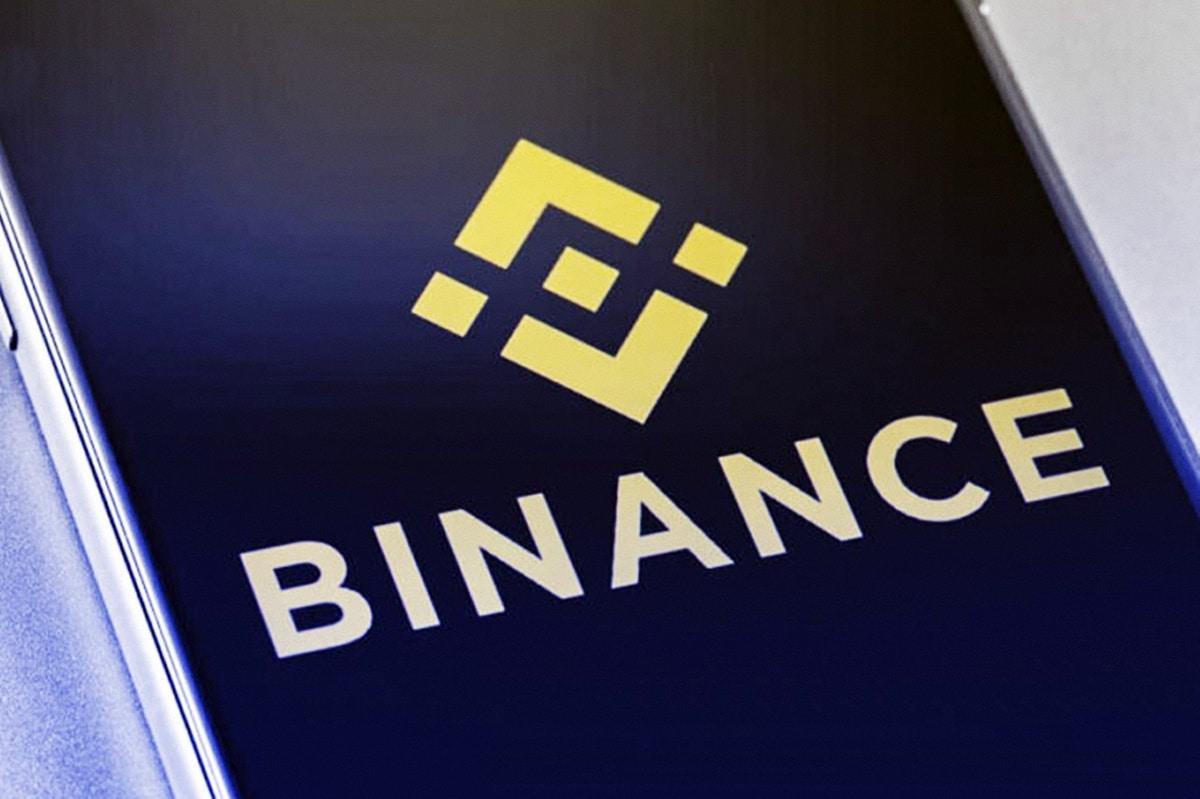 Binance maximiza lucro em seu pool de mineração