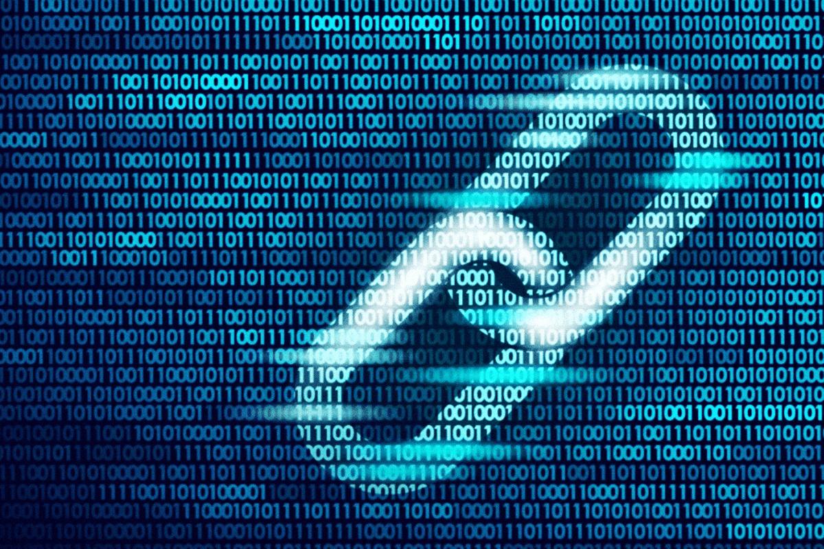 Blockchain ajuda bancos a sair da Idade da Pedra