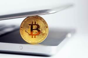 Transferência de Bitcoin Cash por e-mail