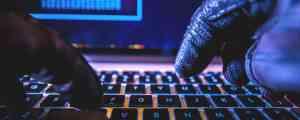Hackers invadem um dos domínios da Coincheck