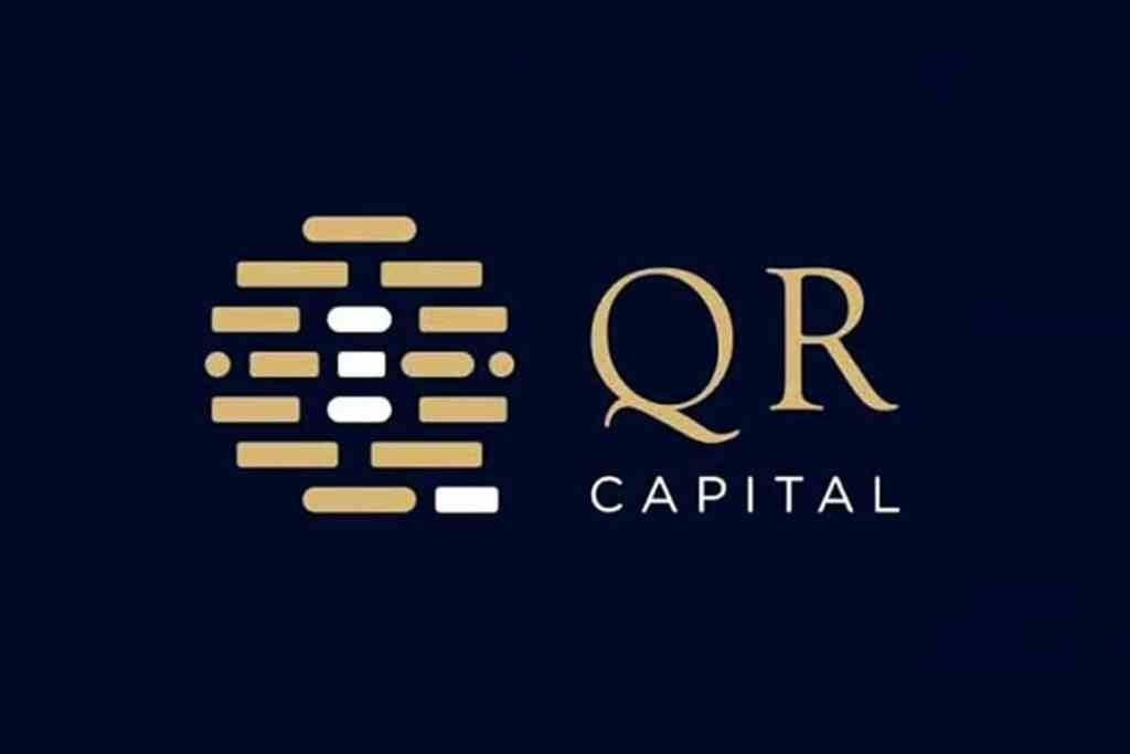 Videoconferência QR Capital
