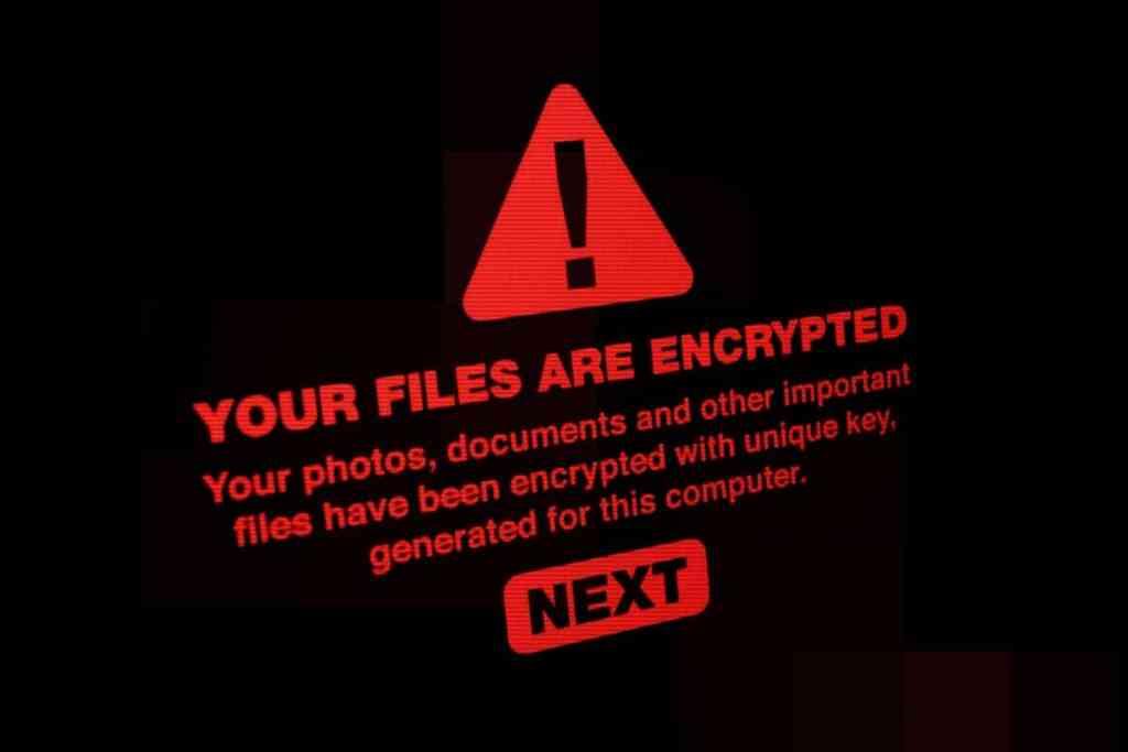 Os hackers usam cada vez mais cavalos de Troia para implantar ataques de ransomware