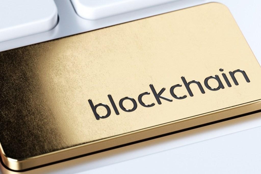 Projeto Ubin, Plataforma de pagamentos Blockchain